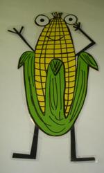 corny-new