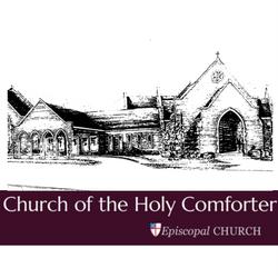 church-official1