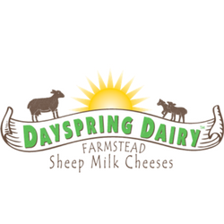 dairy-official