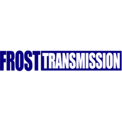 frost-official