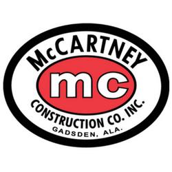 mccartney-official
